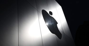 It's critical time for Apple and the iPhone 7