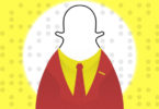 It's now easier to create and customize Snapchat Geofilters