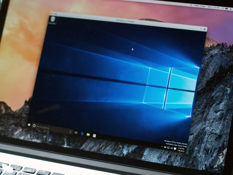 Microsoft acknowledged two window update coming 2017