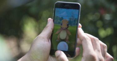 New 'Pokemon Go' Smart Glasses Allow Hands-Free Gaming