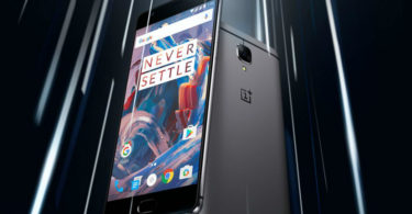 OnePlus 3 review- Improved video, security patches and various optimizations