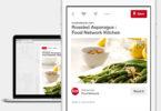 Pinterest Buys Instapaper, the Popular 'Read Later' App