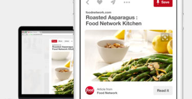 Pinterest Buys Instapaper, the Popular 'Read Later' App