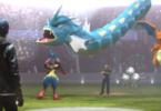 Pokemon GO new features coming soon trading, legendaries
