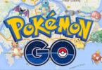 Pokemon Go fan are in trouble