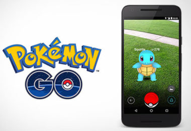 Common Pokemon Go tips and tricks that have been...: digitalreview.co/google-app-receives-new-apps-mode-quicker-search