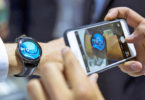 Samsung will reveal its latest Gear S3 smartwatch in IFA event invite