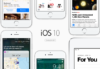 Skip iOS 9.3.5 and upgrade to iOS 10