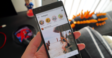 The Ways Brands are Using Instagram Stories