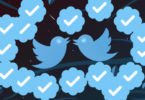 Twitter is no longer a social app