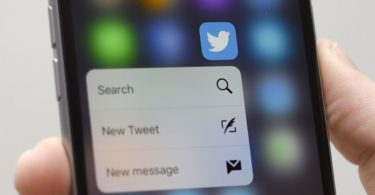 Twitter now lets select users make money off of videos