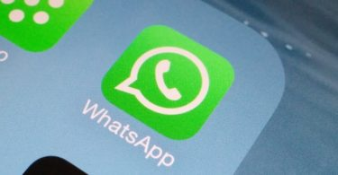 WhatsApp is going to share your phone number with Facebook for ads
