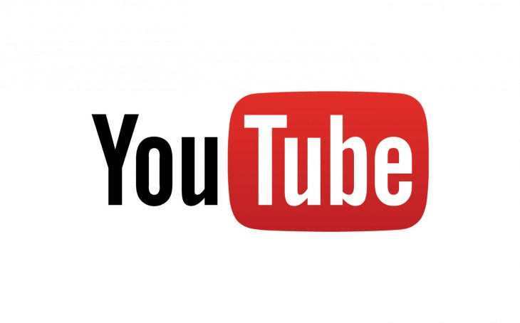 YouTube to become full social network with Backstage