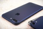 iPhone 7 gets new home button