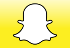 these six tips will increase your Snapchat engagement