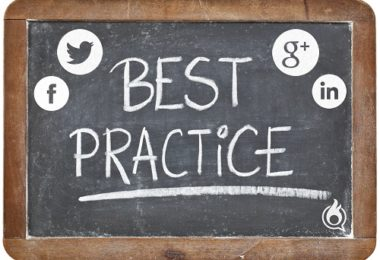 11-Best-Practices-of-Social-Media-Marketing-and-Advertising.jpg