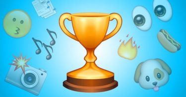 15 trophies Snapchat SHOULD be giving us