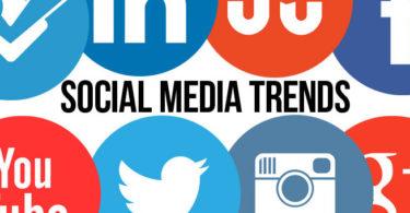 2017-latest-social-media-marketing-trends