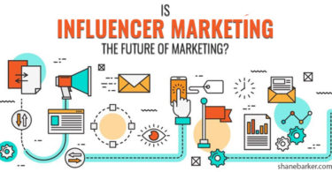 8-dos-and-donts-of-influencer-marketing