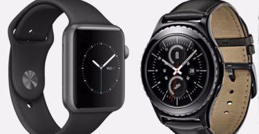 apple-watch-2-vs-samsung-gear-s3