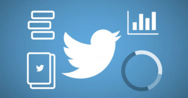 best-10-twitter-tools-for-business-and-marketing