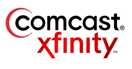 comcast-will-make-netflix-available-on-the-xfinity-cable-service