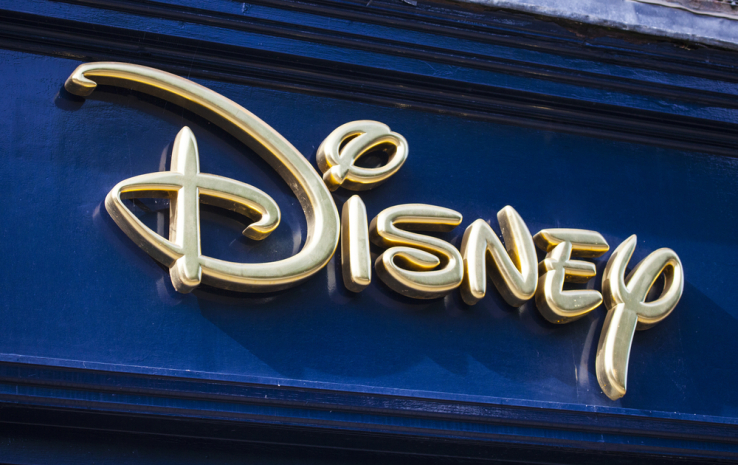 disney-is-also-thinking-about-buying-twitter