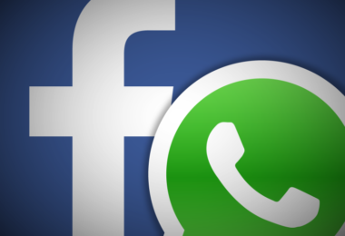 facebook-ordered-to-stop-harvesting-data-on-whatsapp-users-in-germany