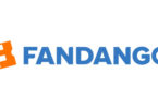 facebook-partners-with-fandango-to-sell-movie-tickets
