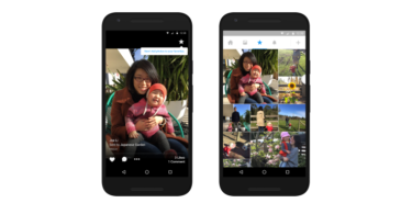facebook-photo-sharing-app-moments-expands-to-web-adds-support-for-full-res-photos