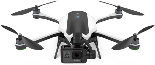 gopro-launches-hero-5-hero-5-session-and-the-karma-drone