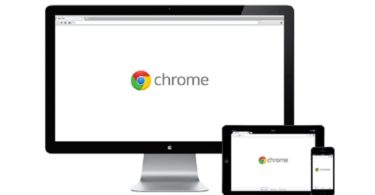 google-chrome-will-start-warning-users-about-entering-data-on-insecure-web-pages