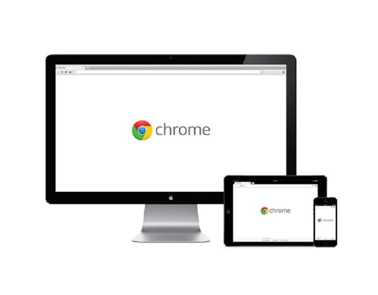 descargar google chrome para tablet