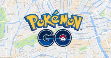 Google Maps add 'Catching Pokémon' activity option in Timeline