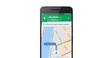 google-maps-gets-hands-free-navigation-at-last
