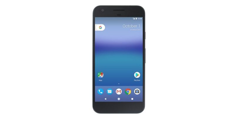 google-pixel-and-pixel-xl-phone-review-rumors-behind-the-first-smartphones-made-by-google