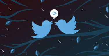 google-is-reportedly-interested-in-buying-twitter
