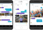 google-launches-allo-messaging-app-with-smart-reply-and-google-assistant-for-ios-and-android