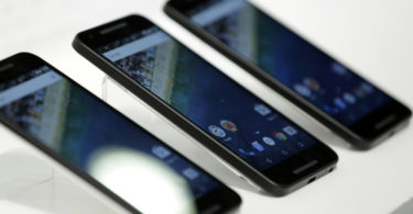 google-mobiles-security-team-has-closed-android-security-holes
