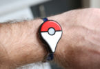 hands-on-with-the-pokemon-go-plus
