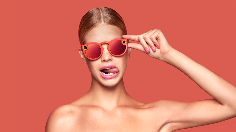 how-snapchats-new-hardware-product-spectacles-will-work