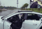 how-it-made-possible-to-hack-tesla-from-12-miles-away