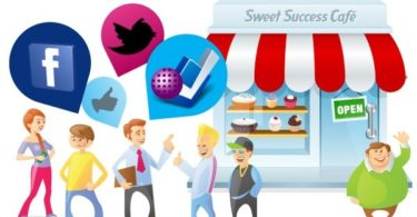 how-social-media-has-changed-business-as-unique-business-tools-and-resources