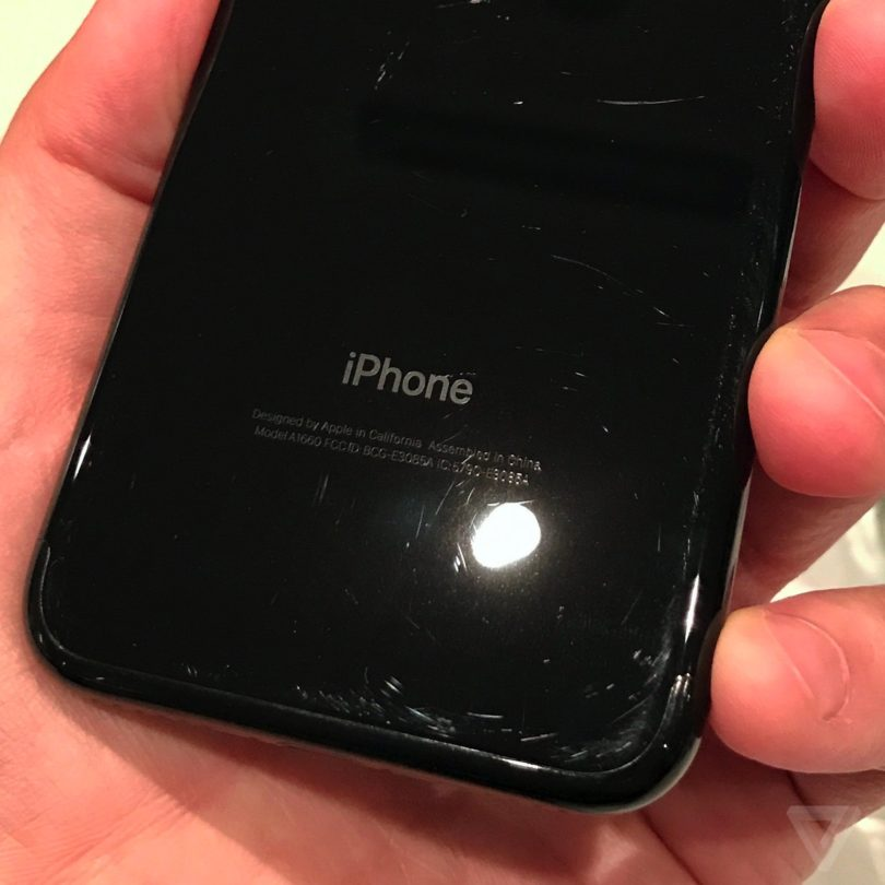 if-you-want-the-jet-black-iphone-learn-to-love-the-scratches