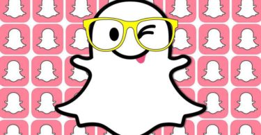 Is Snapchat working on its own smart glasses