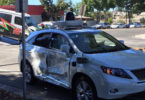 is-the-autonomous-car-at-fault-this-time-googles-self-driving-car-is-the-victim-in-a-serious-crash