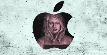 leaked-emails-say-apple-has-sexist-and-toxic-work-environment