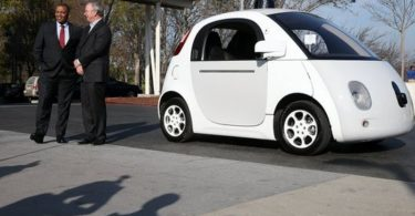 new-regulations-for-self-driving-cars-are-on-the-way