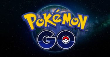 pokemon-go-what-does-the-future-hold-for-the-game
