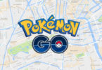 Pokemon Go could disturb your phone's GPS